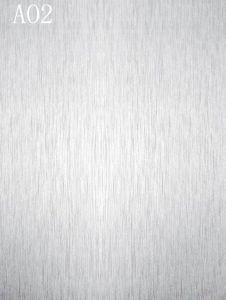 HPL Aluminium Laminates