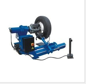The Large Tire Changer (LT-650), Truck Tire/Tyre Changer T598 (CE) pictures & photos