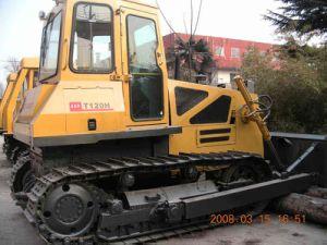 Bulldozer (T80 T100 T120 T140 YD160)