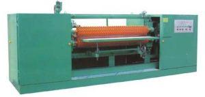 Profile Cutting Machine (CYJB-10A)