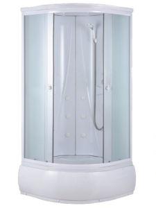 Acrylic Shower Cabin, Shower Room (BH-C112ZA)