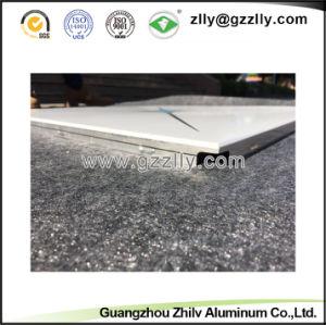 Simple and Elegant Aluminum Ceiling Tiles &Aluminum Composite Panel pictures & photos