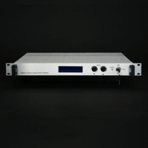with Sat-If Input Optical Amplifier EDFA (HA4600/IF) pictures & photos