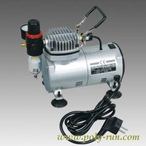 AC Mini Air Compressor (GS, CE, ROHS, ETL, CETL) (DH18-2) pictures & photos