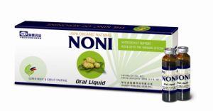 Noni Oral Liquid