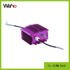 HPS Lamp Electronic Ballast 150W for Flood Lighting/High Bay Lighting