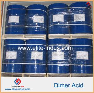 Polyamide Resin Oleic Acid - Dimer Acid pictures & photos
