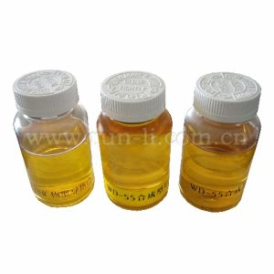 Heat Transfer Oil for Boiler pictures & photos