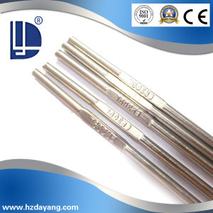 Aws A5.20 Factory Direct Good Quality TIG Welding Wire Er309 pictures & photos