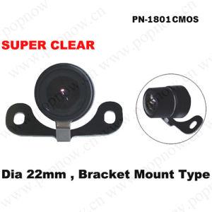 Car Backup Camera Pn-1801