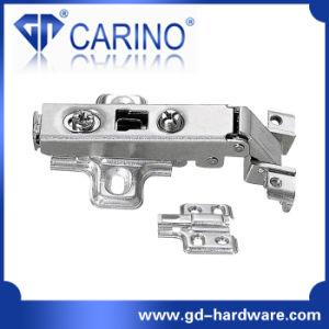 (B26) Clip on Aluminum Frame Door Hinge Door pictures & photos