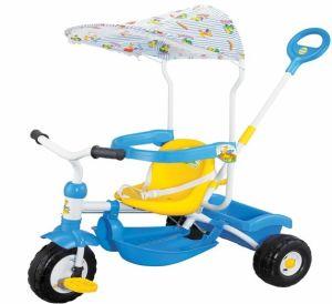 Cartoon Children′s Vehicle - 23