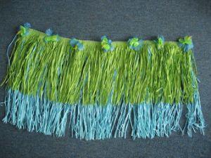 Hula Skirt