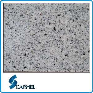 China Cheap Granite Countertop for Kitchen