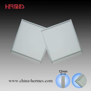 LED Panel Light 600x600x12mm 24W