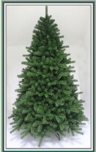 Christmas Decoration Tree (S614)