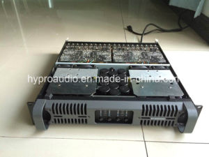 Fp10000q Digital Power Amplifier pictures & photos