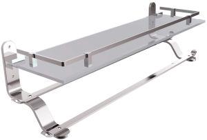Single Glass Shelf (BLPTD-2010-667)