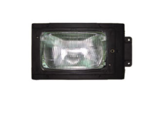 Head Lamp for Scania 113 (ORT-SC01-001)