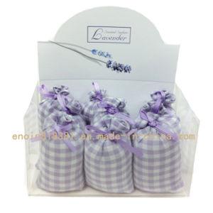 Lavender Sachet Bags (FLX12331)