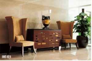 Console Table (SMT 024)