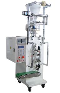 Automatic Granular Packing Machine (DXDK80C) pictures & photos