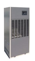 Industrial Dehumidifier (DH-2402B)