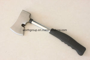 Axe with Tubular Handle pictures & photos