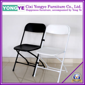 Stackable Hotel Chair/Rental Event Furniture/Stacking Banquet Chairs pictures & photos