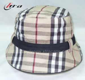 Bucket Hat (XT-1035) pictures & photos