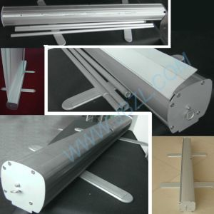 Roll Up Banner Stand (JB-R-S-10)