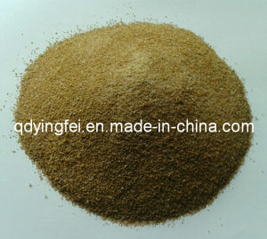 Sodium Alginate for Printing Auxiliary Agent pictures & photos