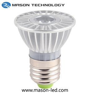 LED Spotlight (4W E26)