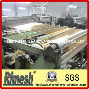 Wire Cloth SGS Certificated 304 316L 304A pictures & photos