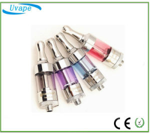Pyrex Glass Protank Tank Clearomizer in Various Colors Protank 2