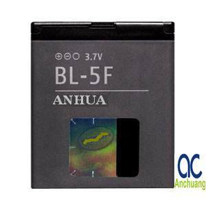 Mobile Phone Battery (BL-5F)