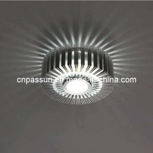 LED Lights for Decoration (HL8022C)