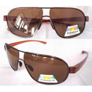 Sunglasses (11007-1)