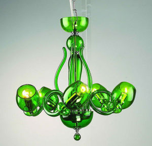 Sell Best Fashional Crystal Chandelier pictures & photos