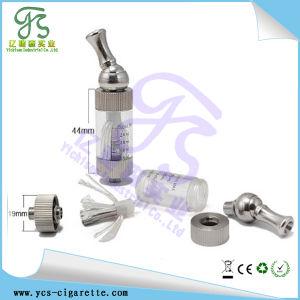 Wholesale Iclear 3.0 Dual Vapor Coil Vaporizer, Atomizer (ECS-40)