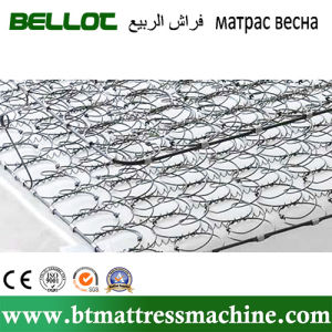 Mattress Spring for Bonnell Spring pictures & photos