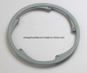 Competitive Price Chainwheel Cover Ck-046 pictures & photos