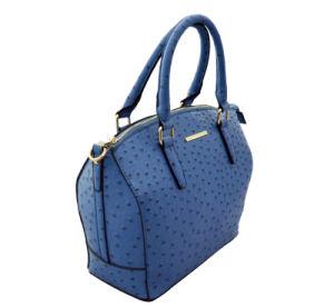 Hot Sell Ladies Tote Handbags (252C)