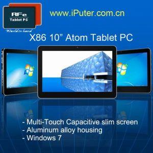 Tablet PC (ET1001)
