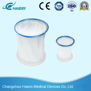 TPU Wound Protector for Single Use Only pictures & photos