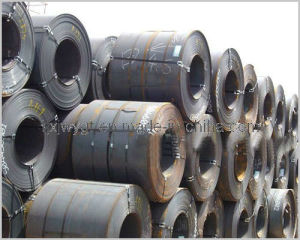 Alloy Structure Steel Plate (20Cr)