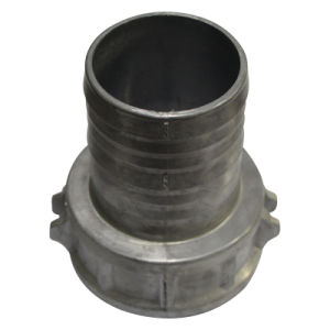 Aluminum Die Casting Cable Connector