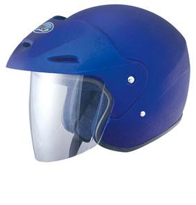 Half Helmets (DY-201)