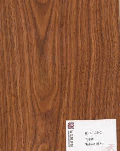 Walnut (HB-40105-C) pictures & photos