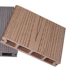Ocox Swimming Pool Plastic Wood Decking pictures & photos